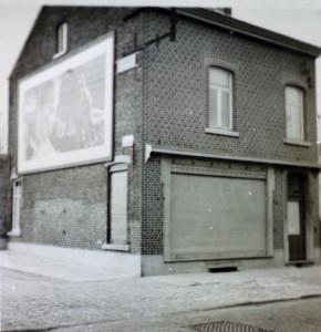 Anno_1954